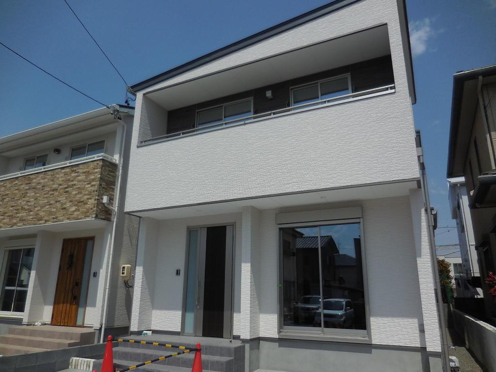新築住宅 小土 C