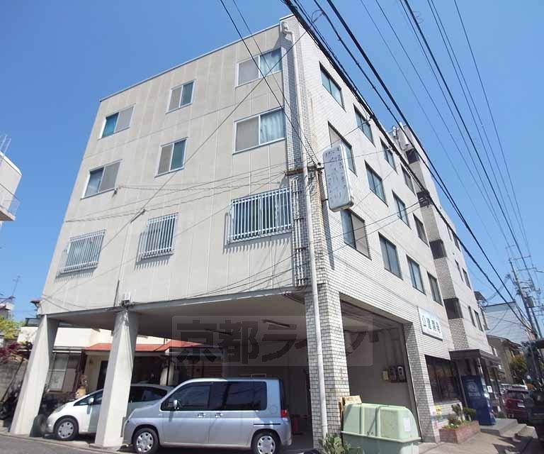 西院駅 1.7万円