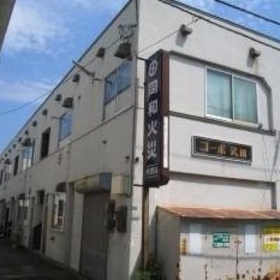 西線6条駅 1.2万円