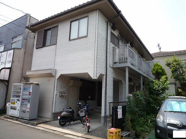 東武霞ヶ関駅 2.0万円