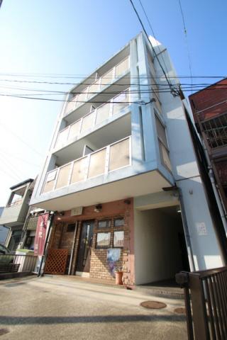 道徳駅 2.0万円