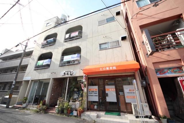 大和西大寺駅 1.3万円