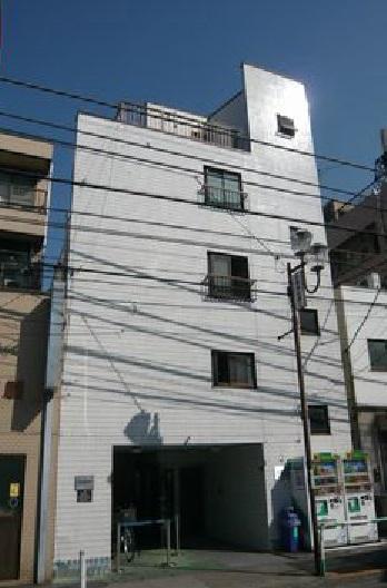 田端駅 1.9万円