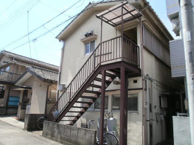 狭山市駅 1.5万円