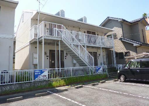 春日井駅 2.9万円