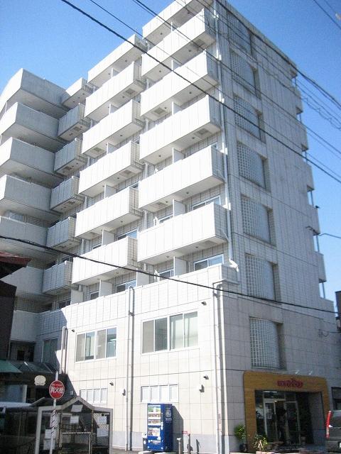 北上駅 3.5万円