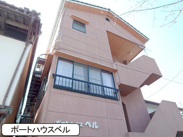 あかおか駅 3.0万円