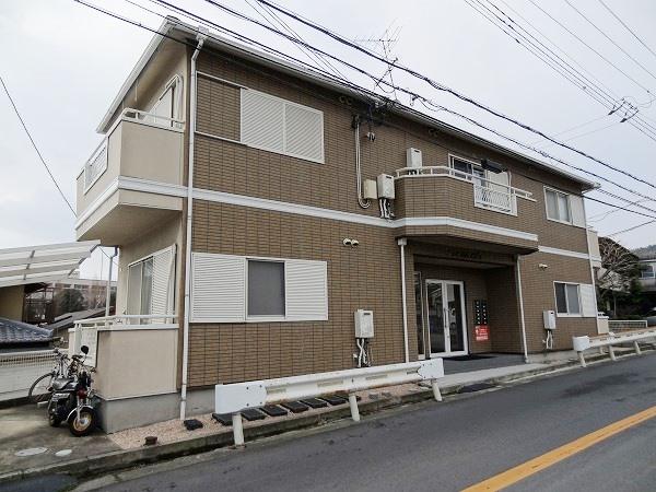 彩都西駅 2.3万円