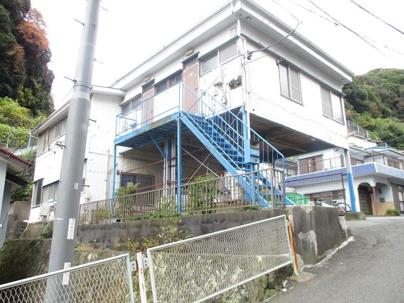 浦賀駅 2.0万円