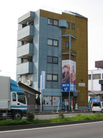 越前開発駅 2.5万円