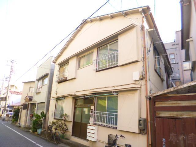 東陽町駅 3.0万円