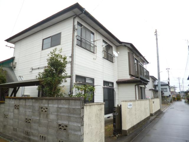 長町一丁目駅 2.0万円