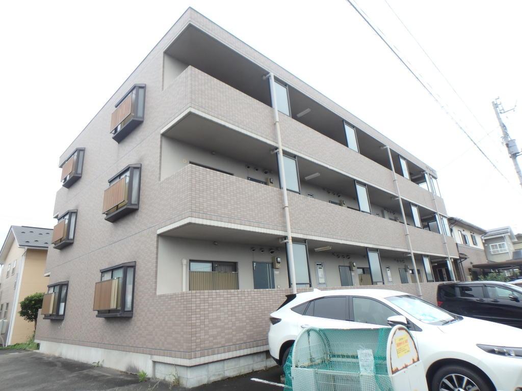 山形駅 6.0万円