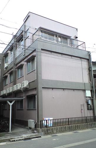 諏訪川原駅 2.0万円