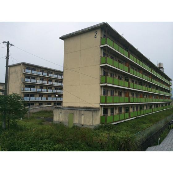 冨の尾橋 3.1万円