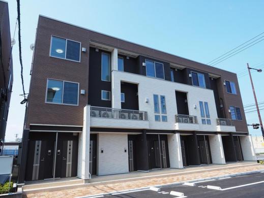 門司港駅 5.0万円
