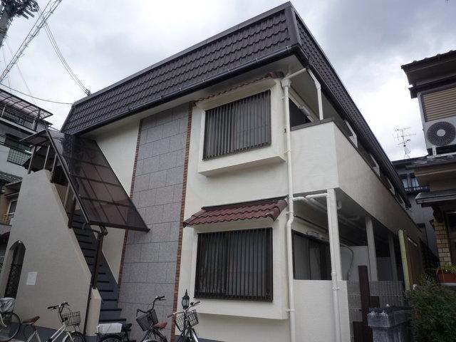 西京極駅 2.0万円