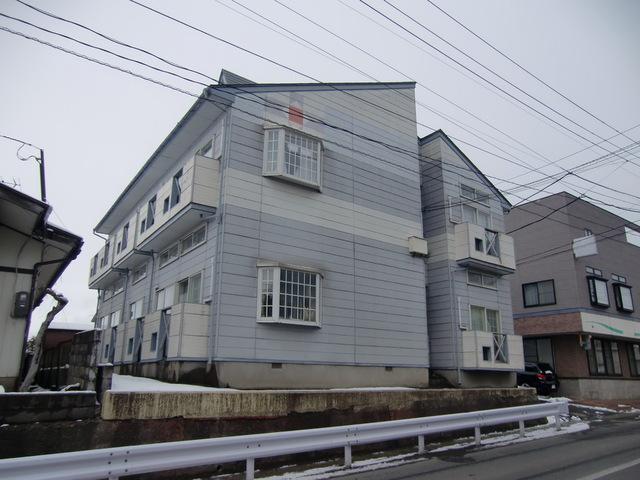 青山駅 2.5万円