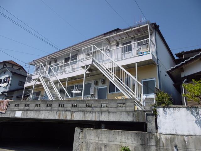 宇和島駅 3.2万円