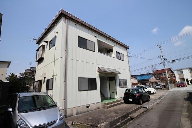 富山駅 2.9万円