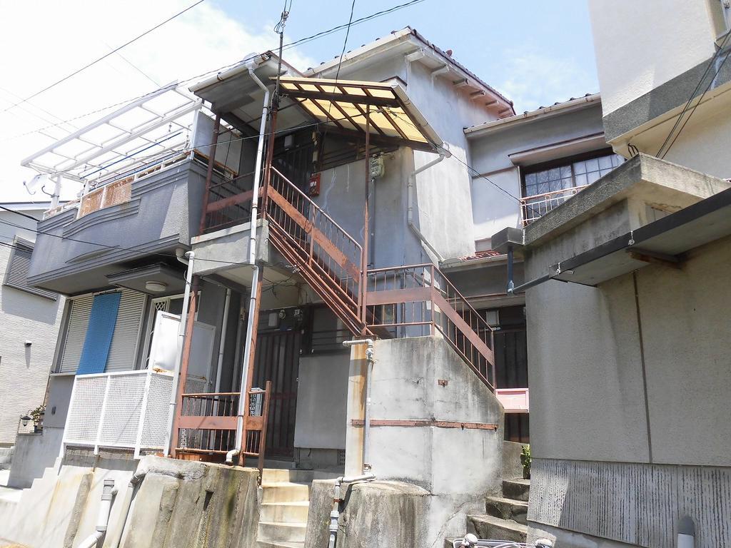 垂水駅 1.1万円