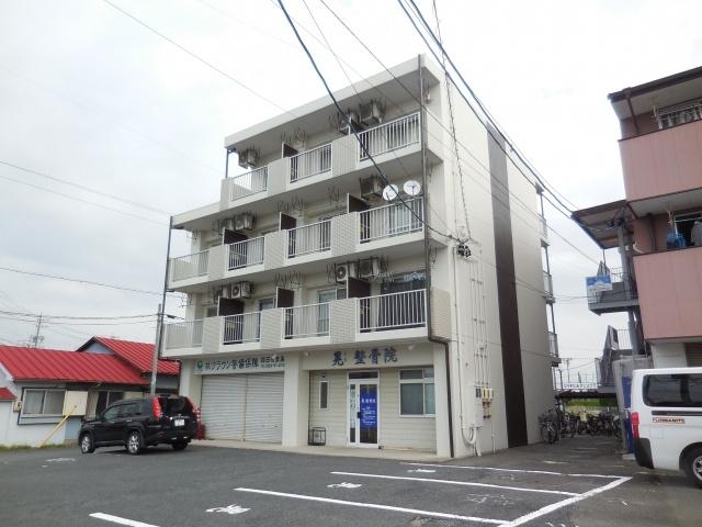 近鉄富田駅 2.8万円