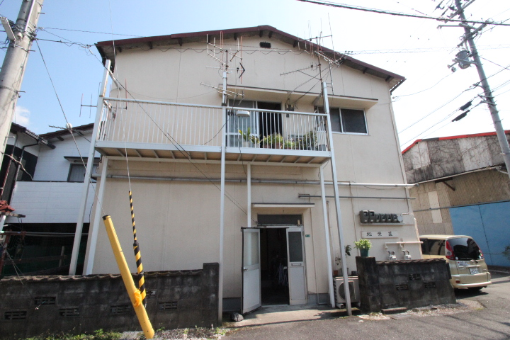 宇和島駅 2.7万円