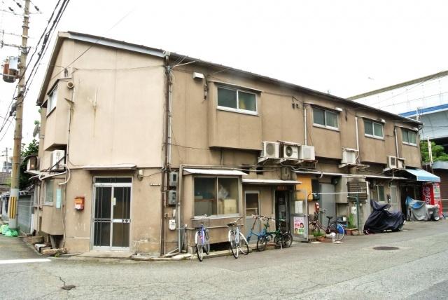 尼崎駅 2.5万円