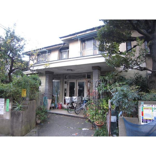 都立大学駅 3.0万円