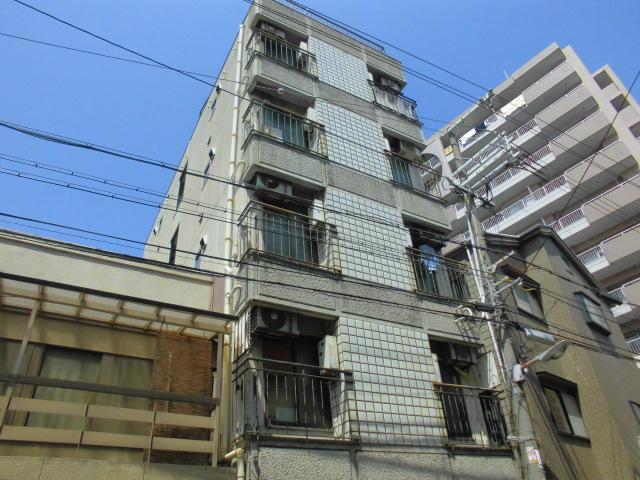 玉出駅 2.3万円
