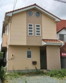 浜松市中区曳馬 中古住宅 3LDK 2、780万