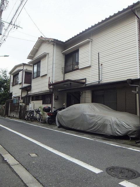 蒲田駅 3.1万円