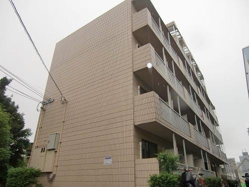 熊本駅 3.2万円