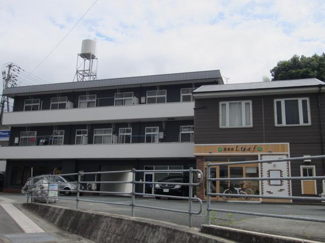 内子駅 2.3万円