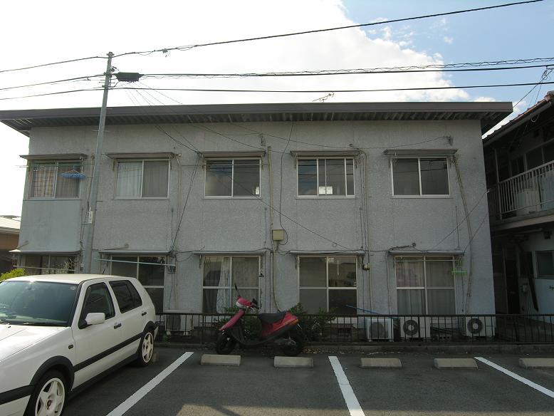 竜田口駅 2.3万円
