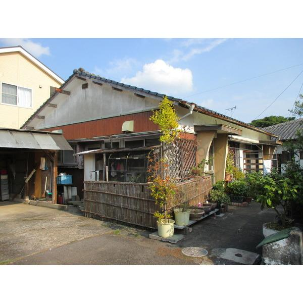 諏訪駅 3.0万円