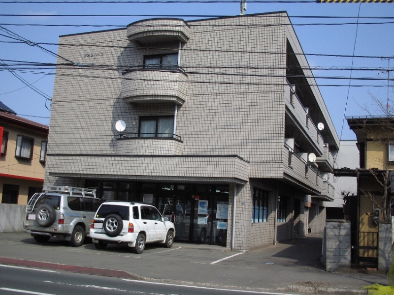 盛岡駅 3.8万円