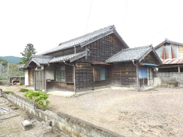 阿曽駅 1.9万円