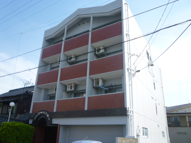 田川伊田駅 3.5万円