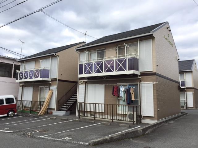 富士宮駅 2.5万円