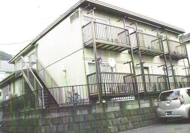 相模湖駅 1.4万円