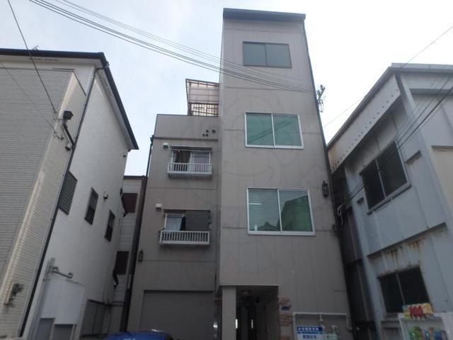 福駅 2.1万円