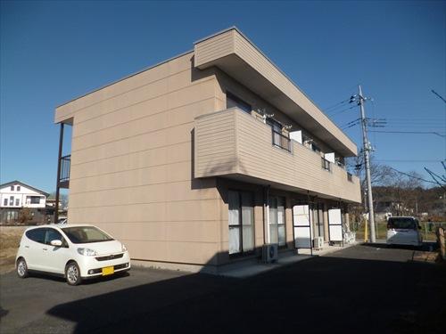 葛生駅 2.8万円