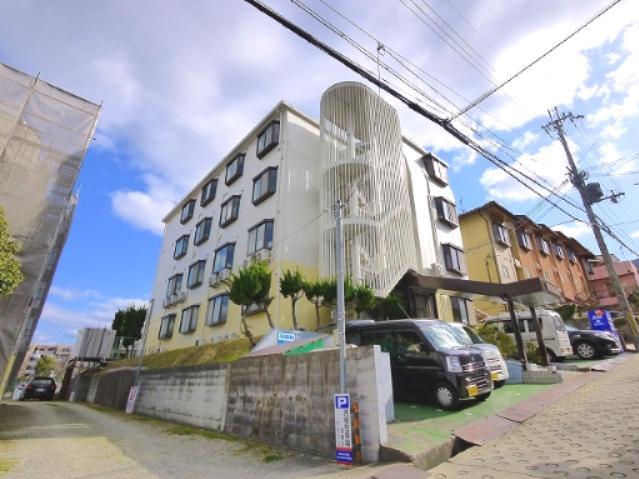 生駒駅 2.5万円