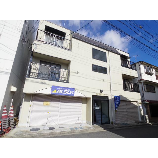 法隆寺駅 2.5万円