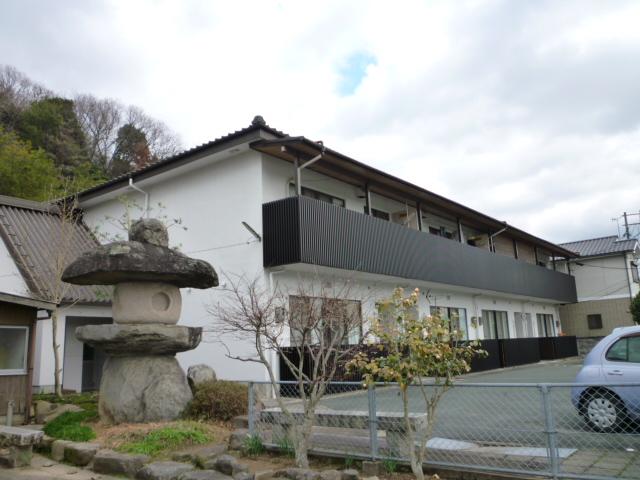 田川後藤寺駅 4.5万円