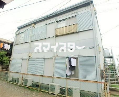 西国立駅 2.5万円