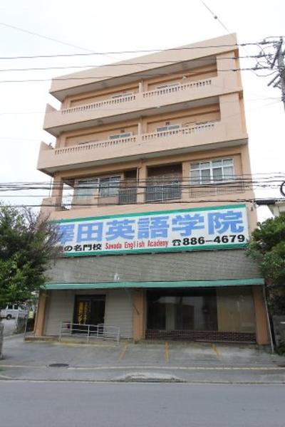 儀保駅 2.7万円