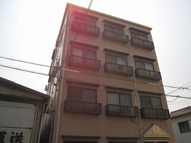 安治川口駅 2.3万円