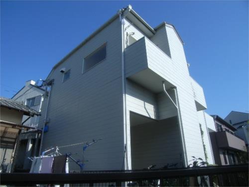 箱崎駅 1.6万円